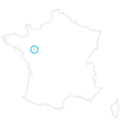 Bidi (et un peu de bidou aussi) France